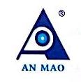 深圳安茂科技有限公司 最新采购和商业信息