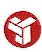 惠州市金美精密部件有限公司 最新采购和商业信息