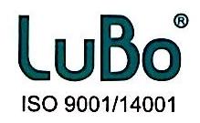 青岛鲁宝精密工业有限公司 最新采购和商业信息