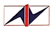 甘肃省建设监理公司 最新采购和商业信息