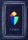 深圳市艺廷画饰艺术有限公司 最新采购和商业信息