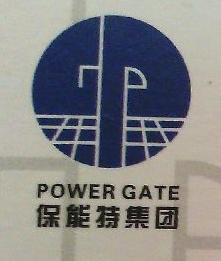 广州市保能特环保科技有限公司 最新采购和商业信息