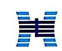 鼎和财产保险股份有限公司佛山中心支公司 最新采购和商业信息