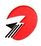 安徽宜桐机械有限公司 最新采购和商业信息