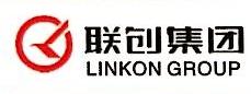 衡阳市联嘉贸易有限公司 最新采购和商业信息