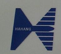 哈尔滨哈飞航空技术发展有限公司 最新采购和商业信息