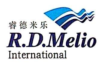北京睿德米乐国际商业发展有限公司 最新采购和商业信息