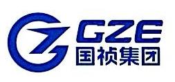 安徽国祯明光生物质发电有限责任公司 最新采购和商业信息