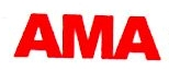深圳市亚美广告有限公司 最新采购和商业信息