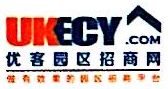 北京优客信达科技有限公司 最新采购和商业信息