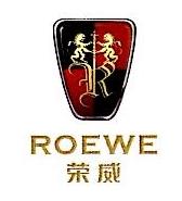 北京加达大昌汽车服务有限公司 最新采购和商业信息