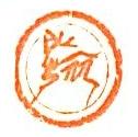 福建翰墨金石艺术品有限公司 最新采购和商业信息
