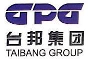 台邦电机工业集团有限公司 最新采购和商业信息