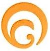 海南金太阳国际旅行社有限公司 最新采购和商业信息