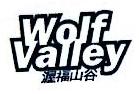 上海渥福山谷投资管理有限公司 最新采购和商业信息