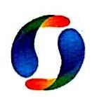 环游乾豪(北京)科技发展有限公司 最新采购和商业信息