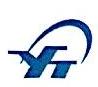 盐田伟捷(惠州)拖轮有限公司 最新采购和商业信息