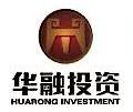 湛江华融置业有限责任公司 最新采购和商业信息