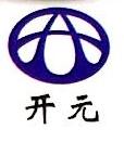 赣州市开元汽车运输服务有限公司 最新采购和商业信息
