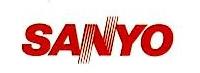 沈阳三洋空调有限公司 最新采购和商业信息