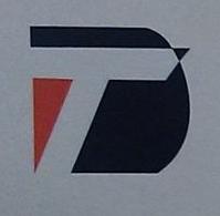 宁波得天国际贸易有限公司 最新采购和商业信息