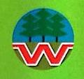 广西沃森木业有限公司 最新采购和商业信息