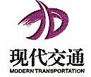 上海现代交通建设发展有限公司 最新采购和商业信息