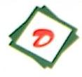 桂林市大茂消防装饰工程有限公司 最新采购和商业信息