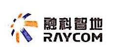 北京融科景元房地产开发有限公司 最新采购和商业信息