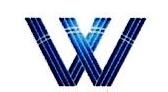 杭州沃诚实业有限公司 最新采购和商业信息