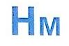孟村回族自治县和美宇力运输有限公司 最新采购和商业信息