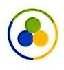 中山市晋华软件科技有限公司 最新采购和商业信息