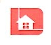 厦门美迪龙家居用品有限公司 最新采购和商业信息