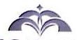 北海天健仁合房地产开发有限公司 最新采购和商业信息