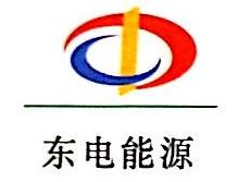 东电(福建)能源科技发展有限公司 最新采购和商业信息