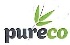 上海普绿包装制品有限公司 最新采购和商业信息