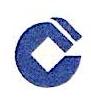 中国建设银行股份有限公司温州蒲鞋市支行 最新采购和商业信息