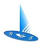深圳市远航鑫工业设备有限公司 最新采购和商业信息