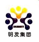 龙岩市明发机电安装工程有限公司晋江市分公司 最新采购和商业信息