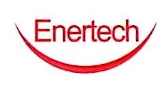 烟台市恩维坦机电工程技术有限公司 最新采购和商业信息