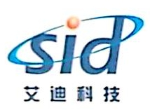 广东艾迪科技有限公司 最新采购和商业信息