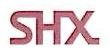 深圳市深华星电子有限公司 最新采购和商业信息