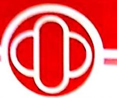 台中银融资租赁(苏州)有限公司郑州分公司 最新采购和商业信息