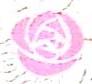 佛山市梦幻玫瑰陶瓷有限公司 最新采购和商业信息