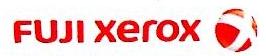 苏州浩联信息技术有限公司 最新采购和商业信息