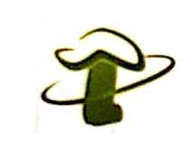 临海市汇众汽车服务有限公司 最新采购和商业信息