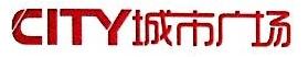 重庆唯沃商业管理有限公司 最新采购和商业信息