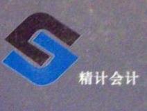 文成县精计会计事务服务有限公司 最新采购和商业信息