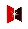 深圳市福田创新资本创业投资有限公司 最新采购和商业信息