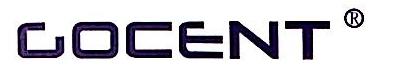 武汉国泰讯通商贸有限公司 最新采购和商业信息